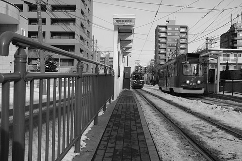 29-12-2020 at Sapporo (65)