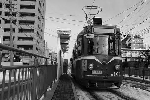 29-12-2020 at Sapporo (60)