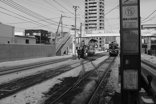 29-12-2020 at Sapporo (55)