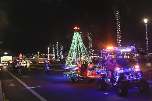 2020.12.11 Christmas_Parade (69)