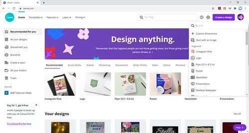 featured images 1