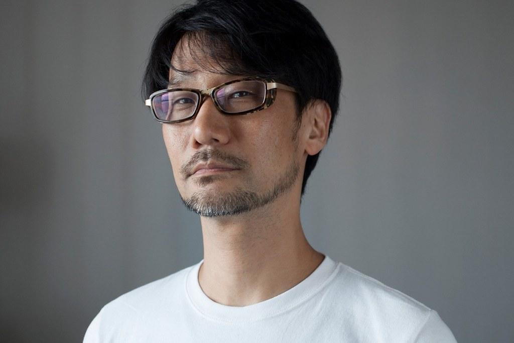 小島秀夫如何「穢土轉生」:在科樂美的30年與自立門戶創作《死亡擱淺》的4年間,發生了什麼事?