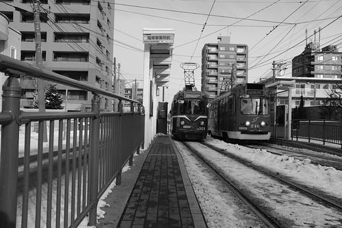 29-12-2020 at Sapporo (63)