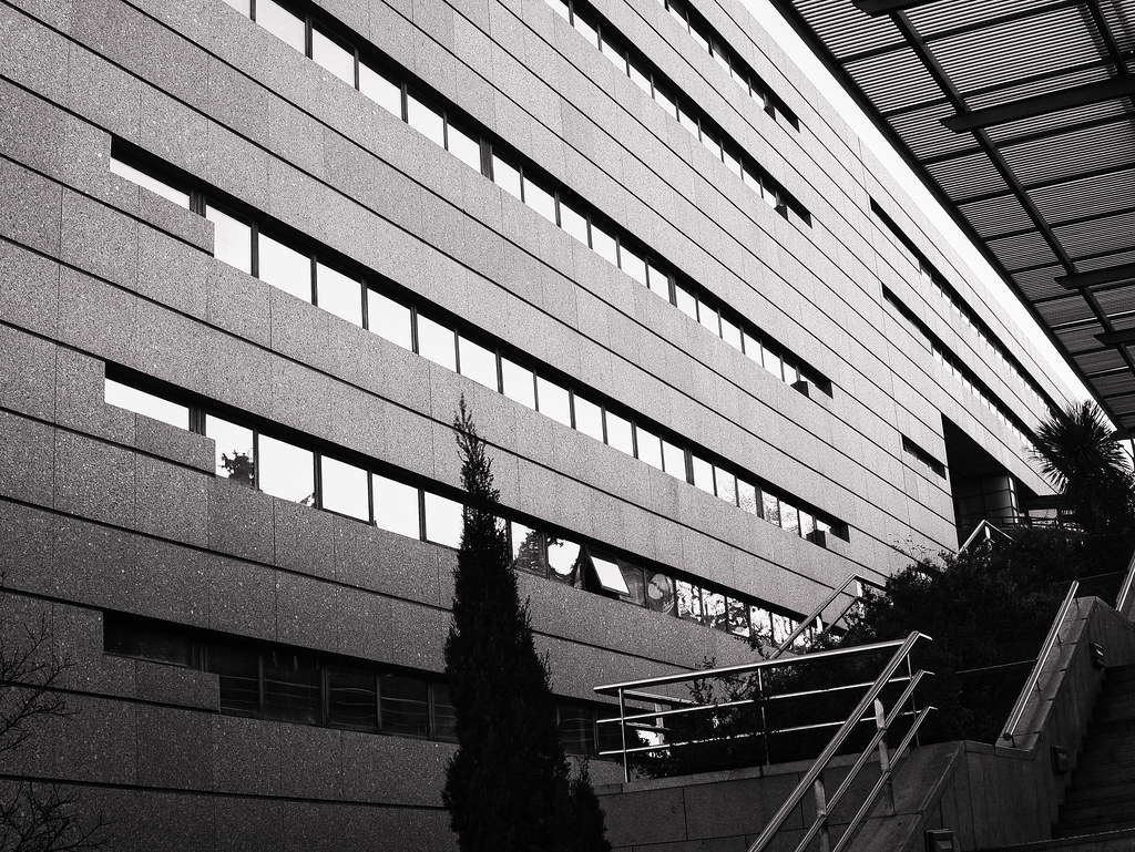 Corum centre des congrès Montpellier 50773662708_20963566c8_b