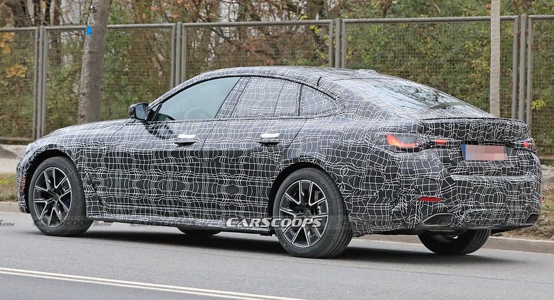 2022-BMW-4-Series-Gran-Coupe-8