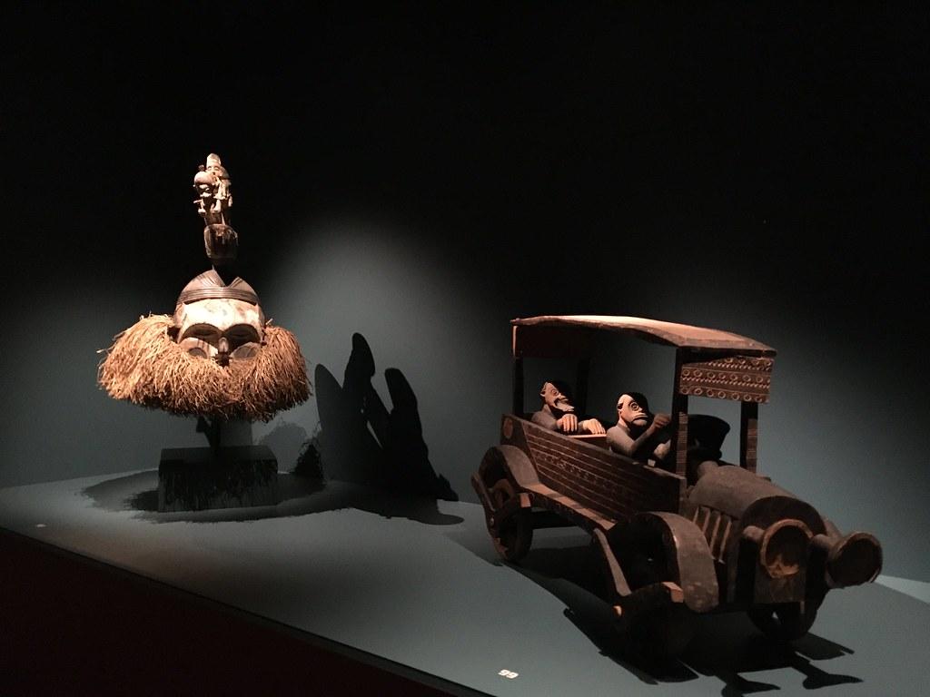 Congo Expo II