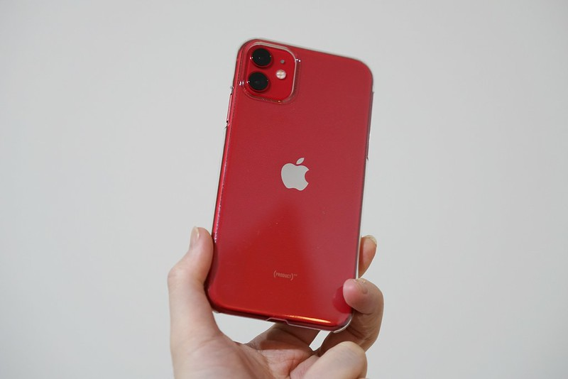 100均iPhoneハードケース_05