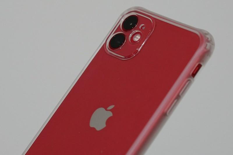 100均iPhoneソフトケース_02