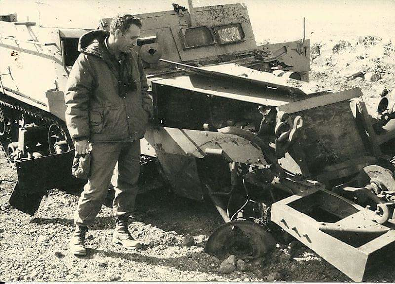 M3-halftrack-damaged-idf-vkai-1