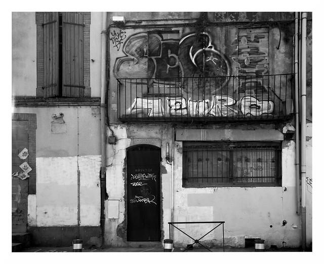 Urbanities #4