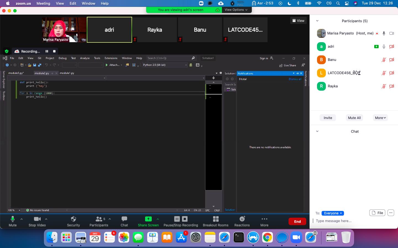 Screen Shot 2020-12-29 at 12.26.45