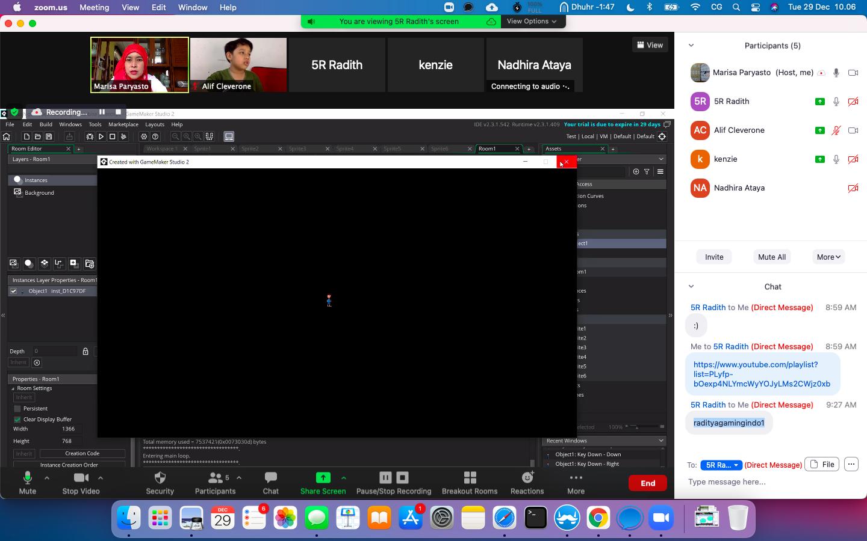 Screen Shot 2020-12-29 at 10.06.56