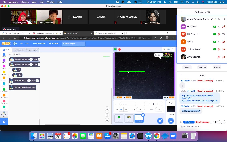 Screen Shot 2020-12-29 at 10.12.06
