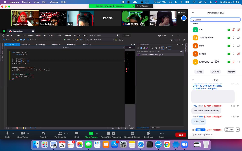Screen Shot 2020-12-29 at 14.06.26