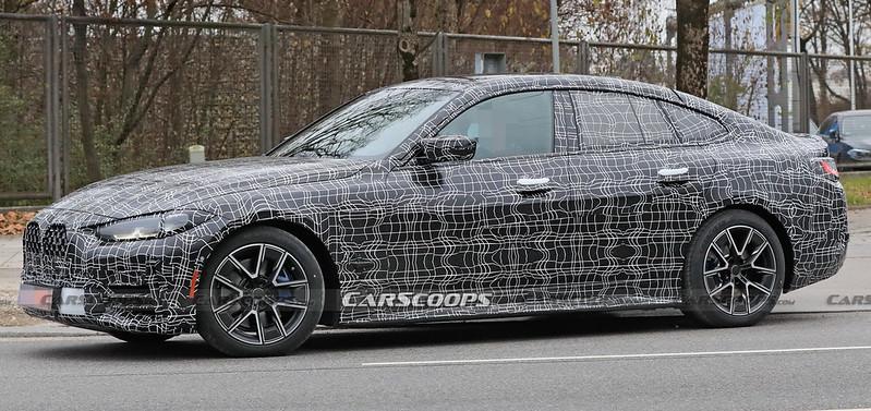 2022-BMW-4-Series-Gran-Coupe-5
