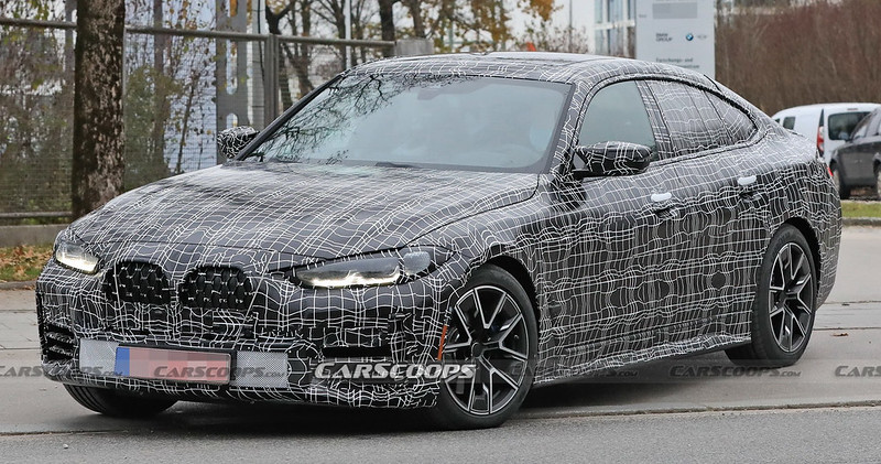 2022-BMW-4-Series-Gran-Coupe-3