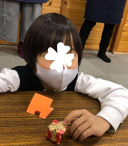 プレゼント04.edit