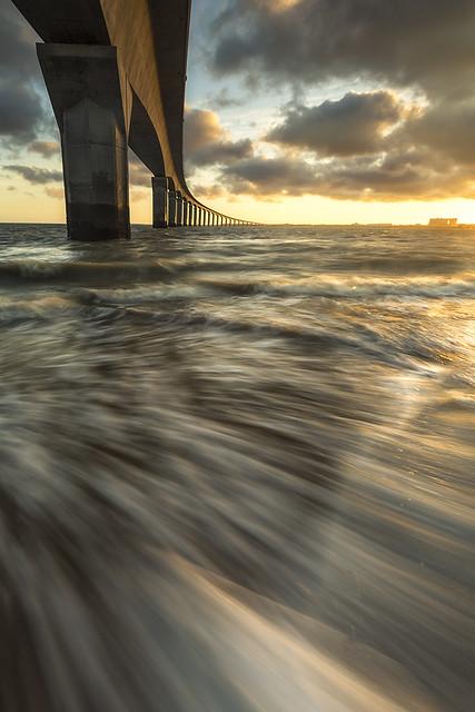 Ré Bridge