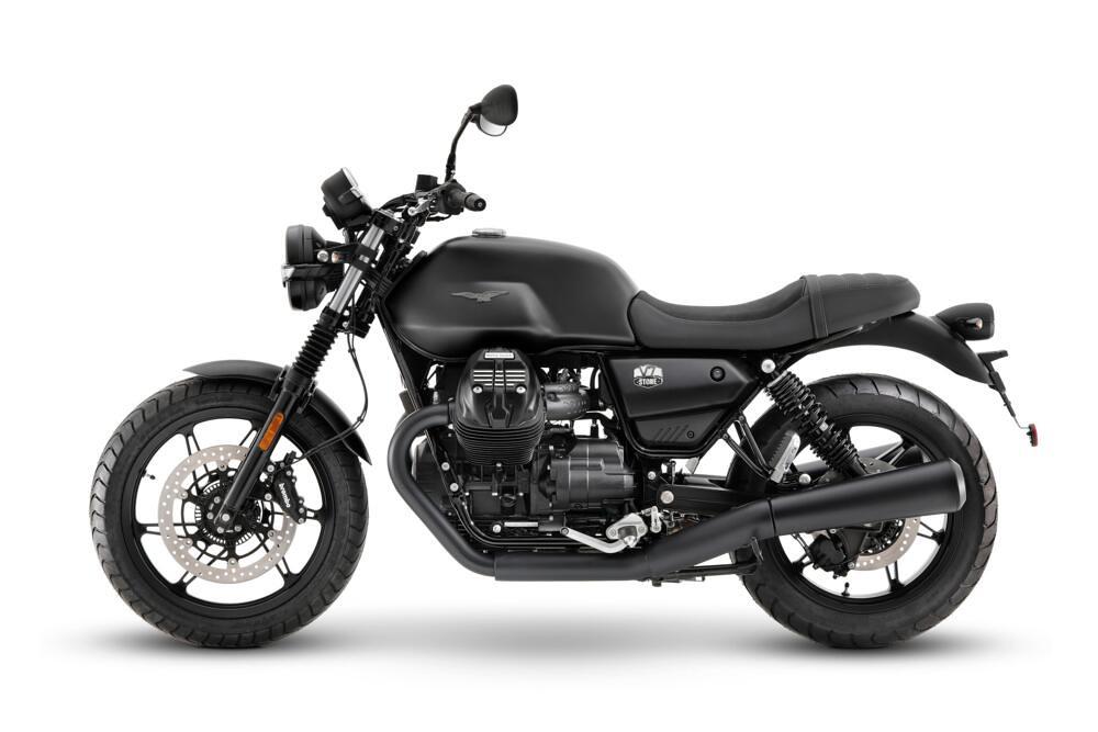 moto-guzzi-v7-stone-10