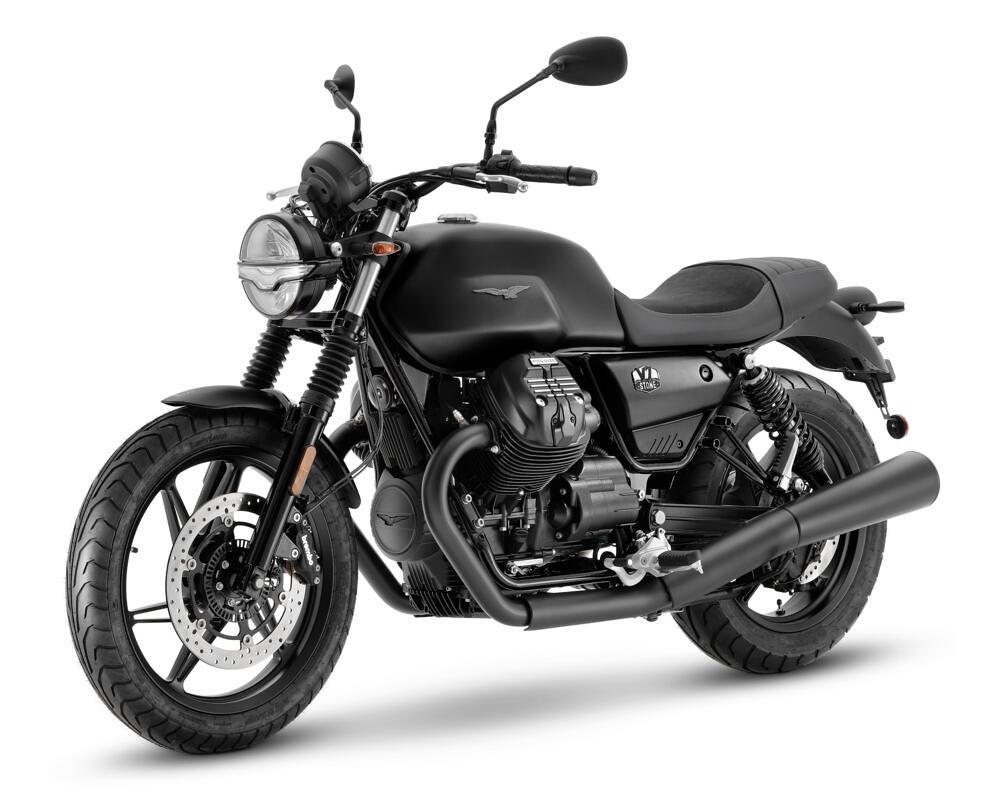 moto-guzzi-v7-stone-7