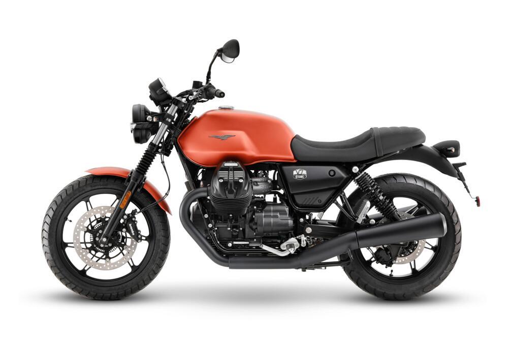 moto-guzzi-v7-stone-5