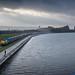 7737 db cargo belgium z63400 ligne 214 hermalle sous argenteau 29 decembre 2020 laurent joseph www wallorail be