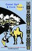 Camel Spit & Cork Trees