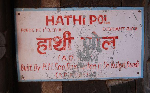 DSC_2466IndiaRajasthanBundiTaragarhFortAndPalaceHathiPol