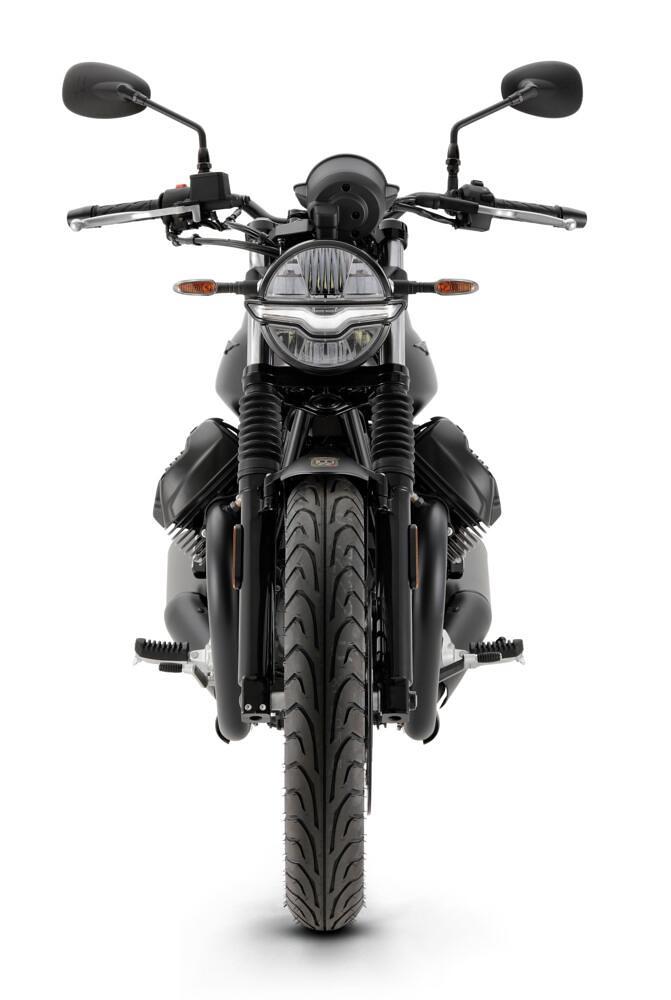 moto-guzzi-v7-stone-8