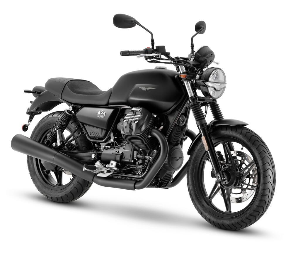 moto-guzzi-v7-stone-6