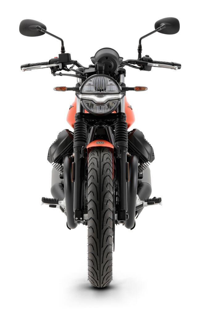 moto-guzzi-v7-stone-3