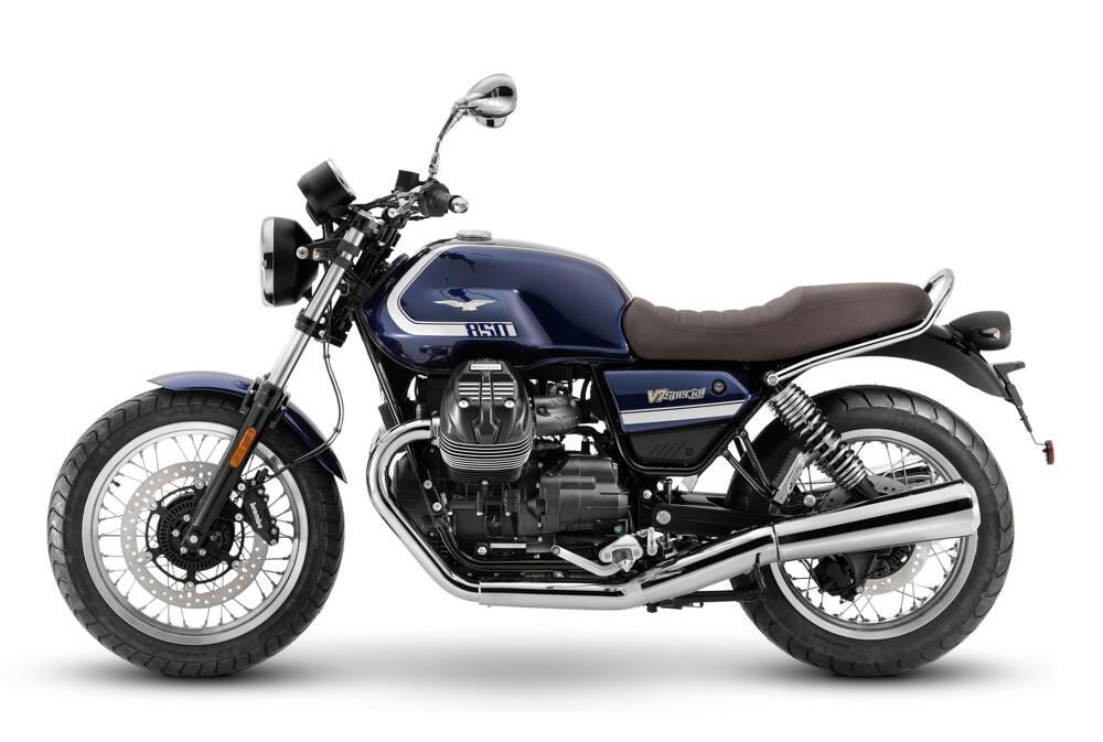moto-guzzi-v7-special-9