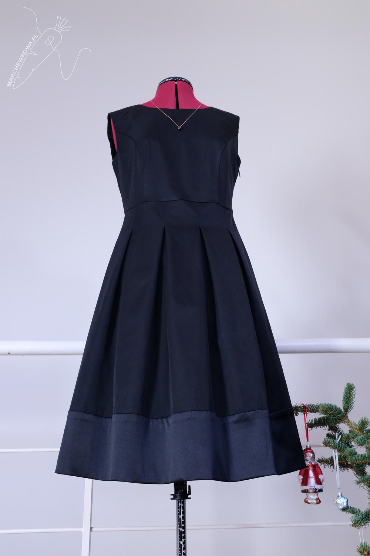 blog, marchewkowa, szycie, krawiectwo, sewing, vintage, retro, refashion, renovation, przeróbka