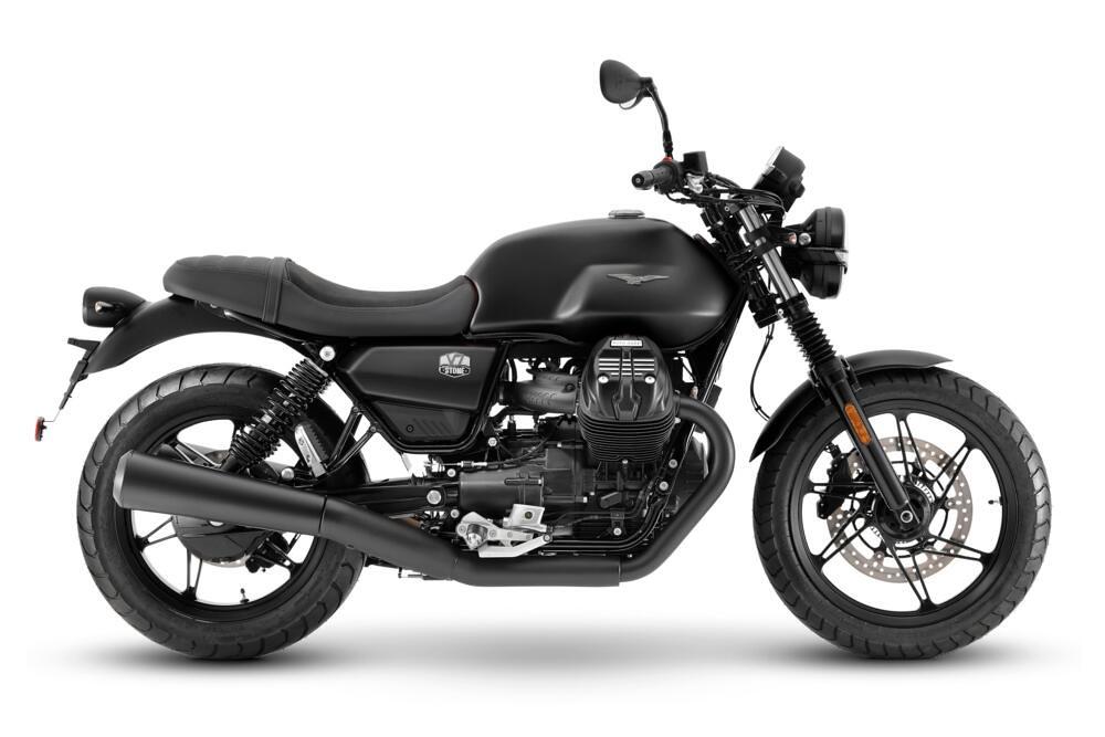 moto-guzzi-v7-stone-9