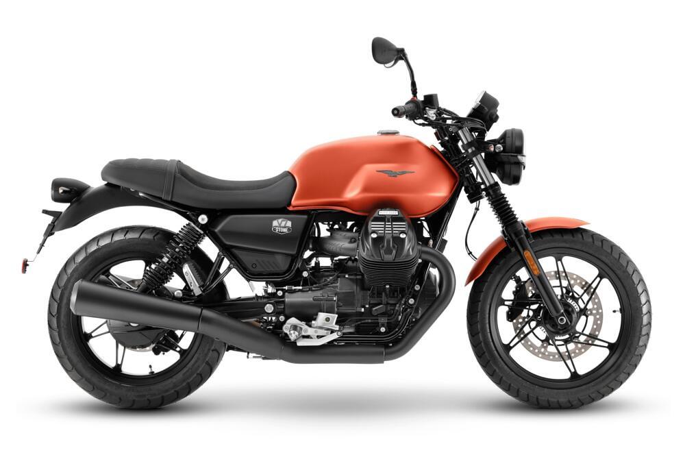 moto-guzzi-v7-stone-4