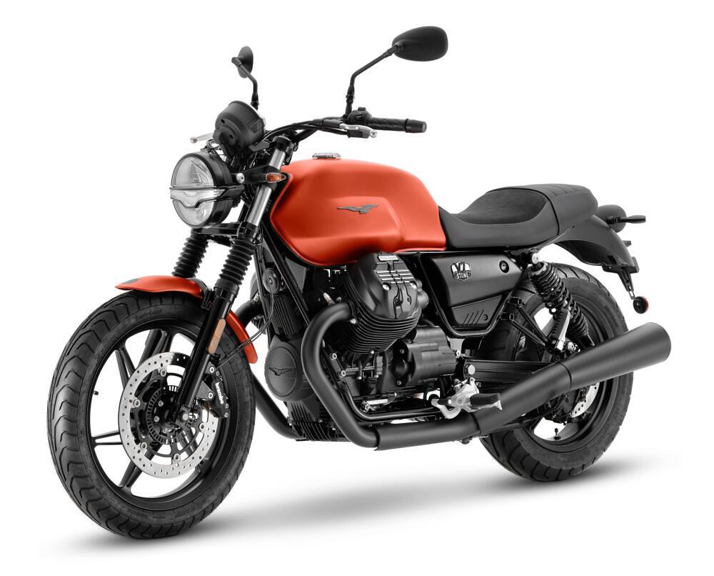 moto-guzzi-v7-stone-2