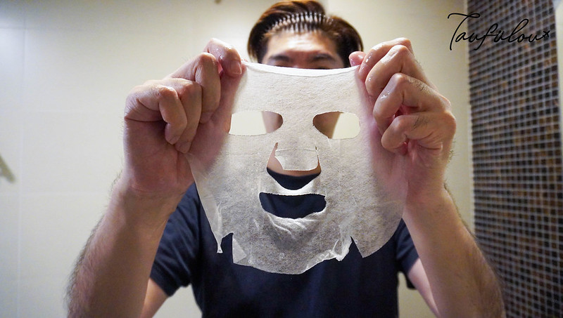 SNP Cicaronic Mask (2)