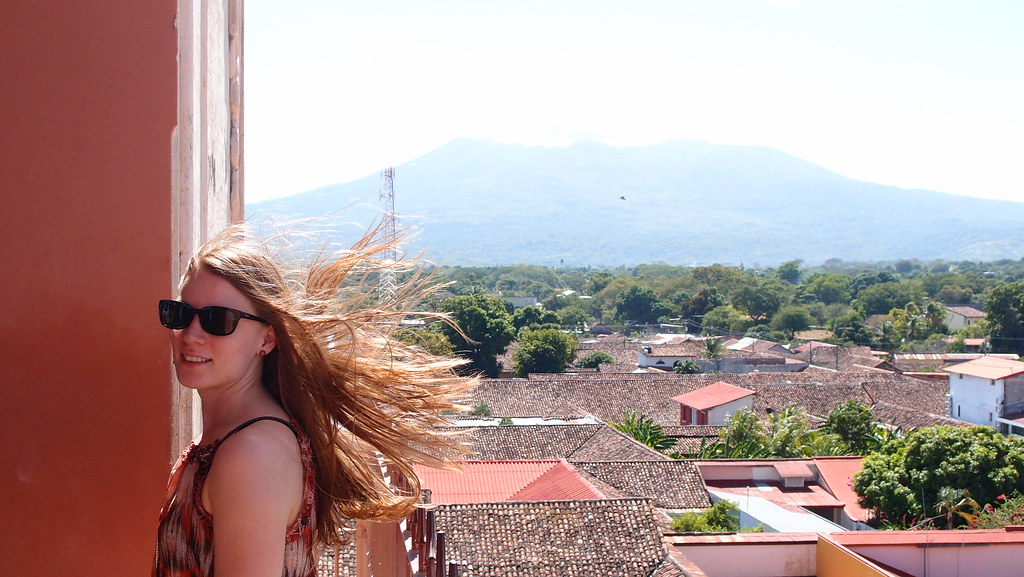 Granada Costa Rica