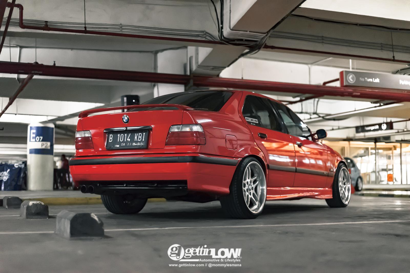 LFD17-BMW-E36-RED-13
