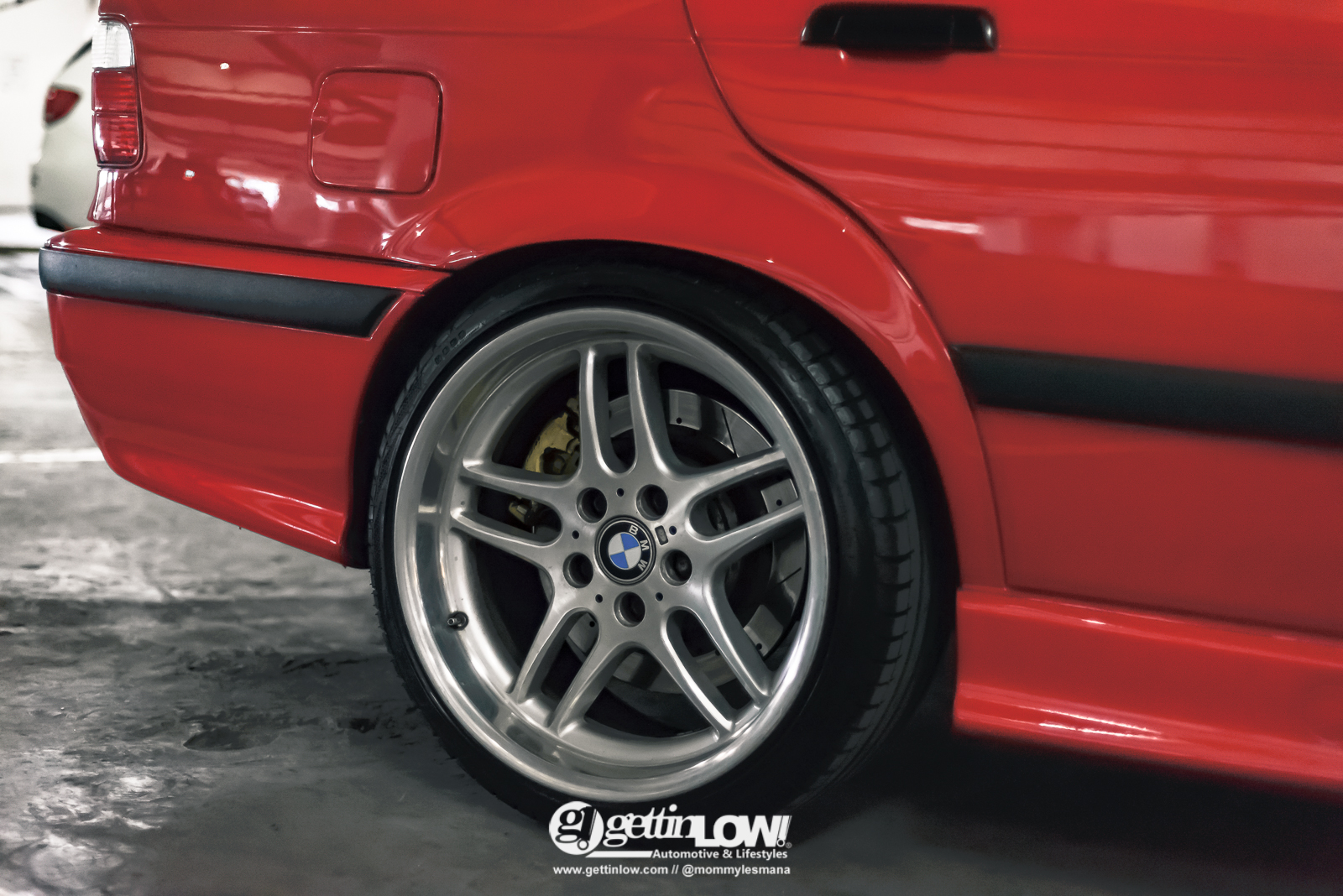 LFD17-BMW-E36-RED-9