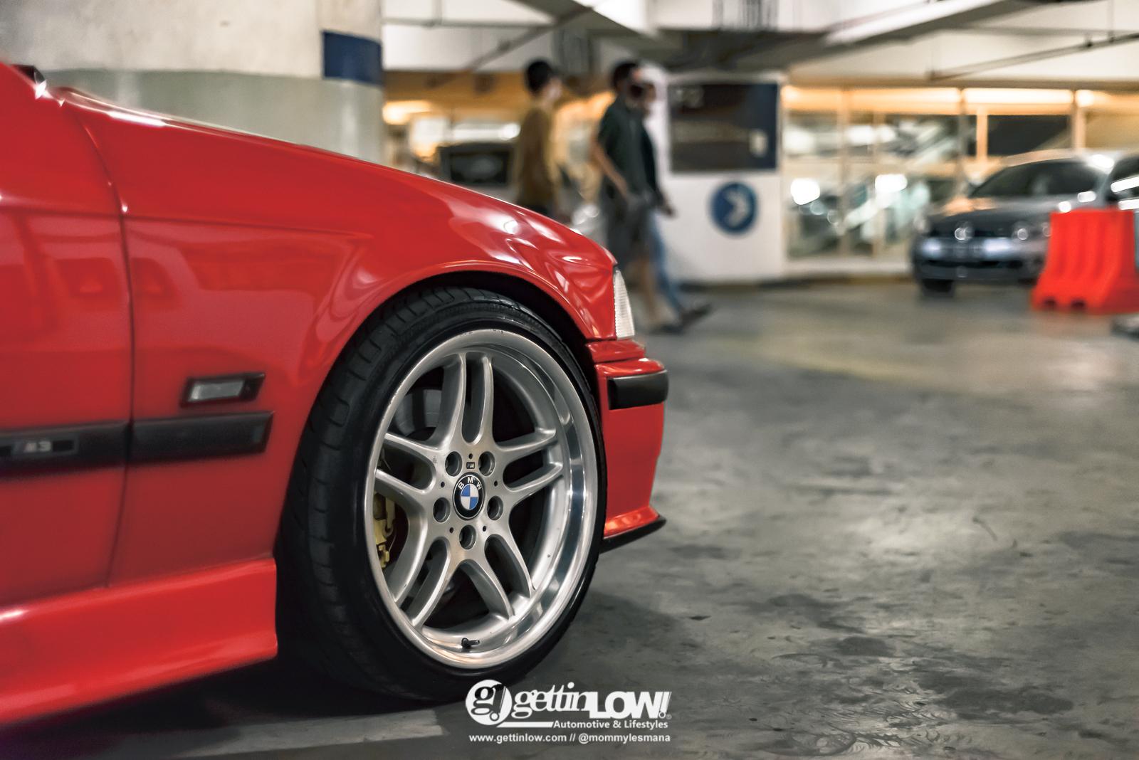 LFD17-BMW-E36-RED-8