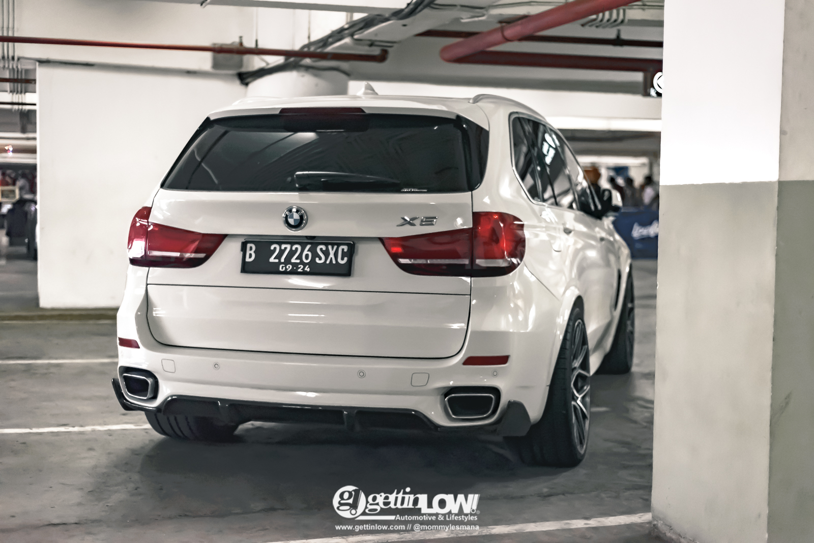 LFD17-BMW-X5-11