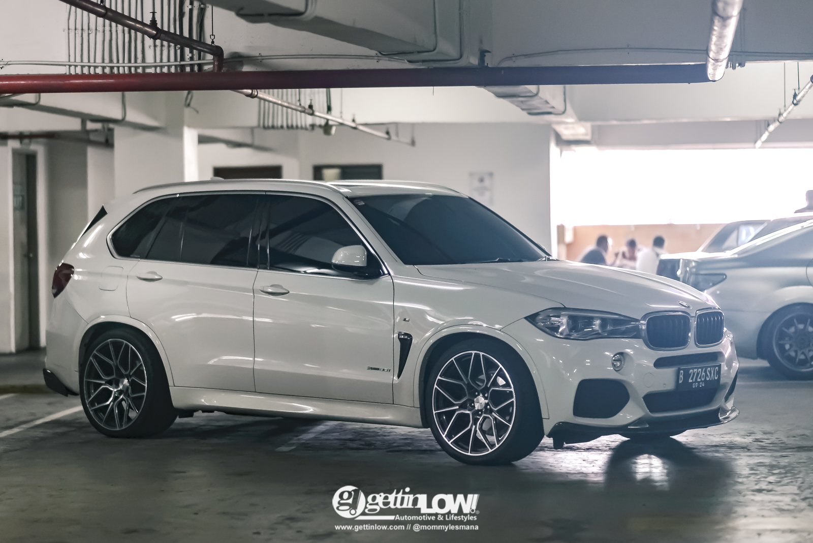 LFD17-BMW-X5-3