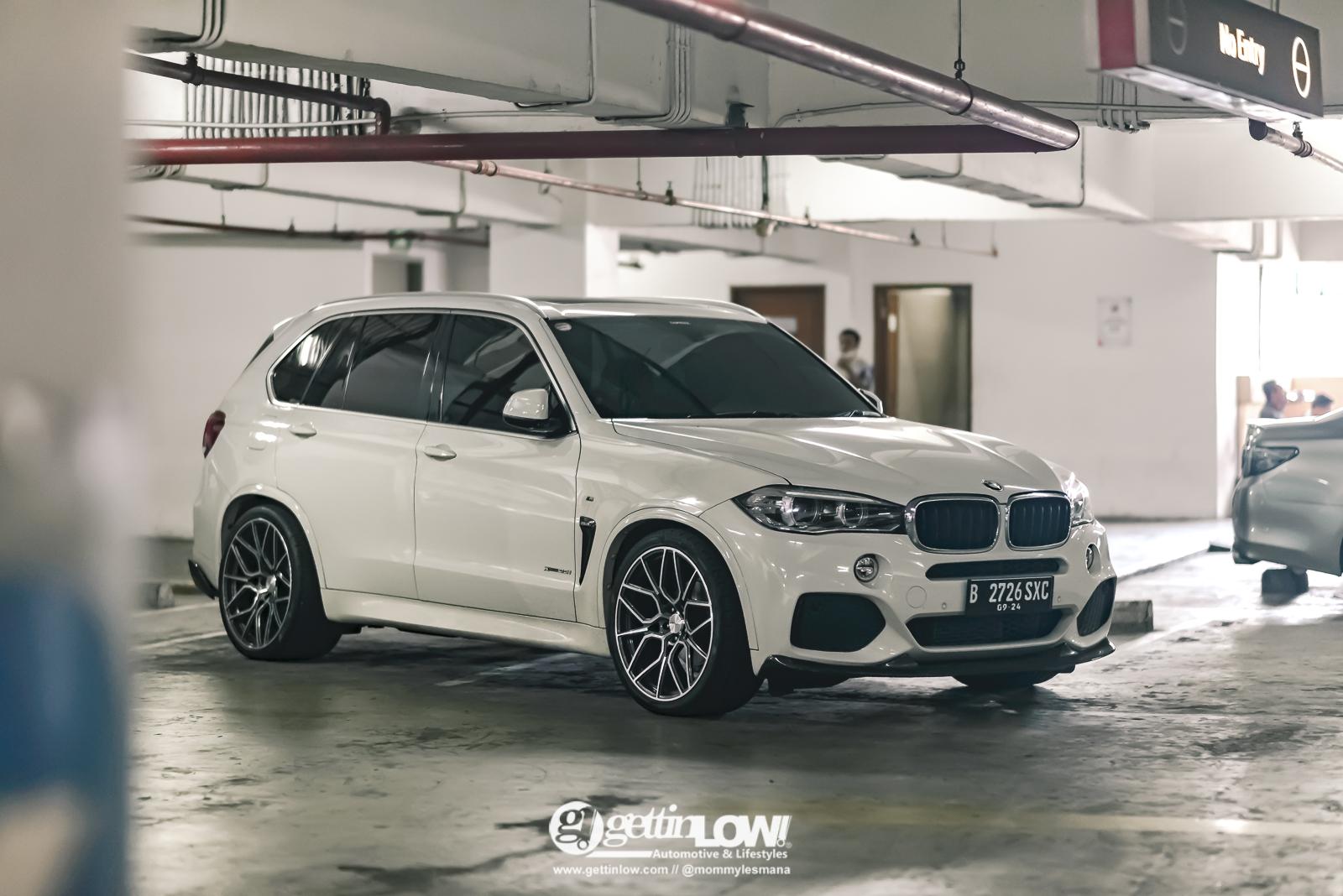 LFD17-BMW-X5