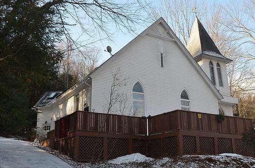 church methodist home mountaindaleny sullivancountyny