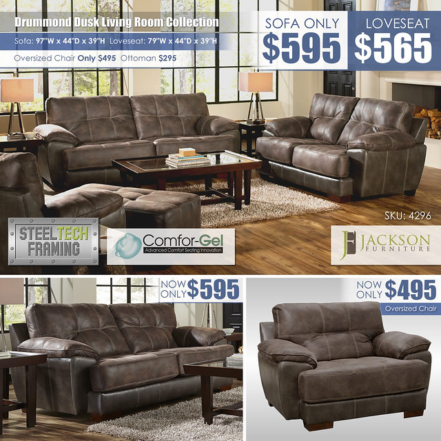 Drummond Dusk Living Room Collection_Layout_4296