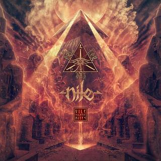 Album Reviw: Nile