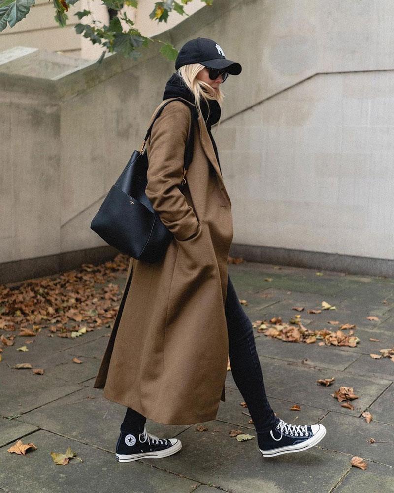 emma-hill-instagram-influencer-fashion-style-1