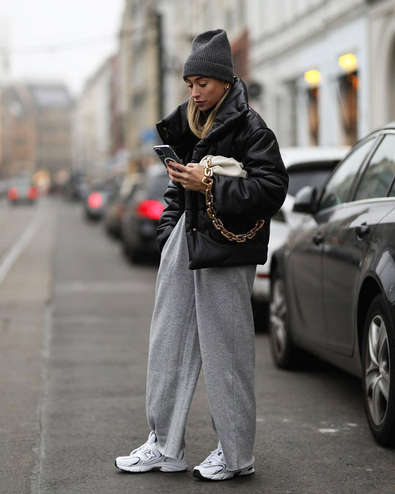 sonia-lyson-instagram-influencer-fashion-style