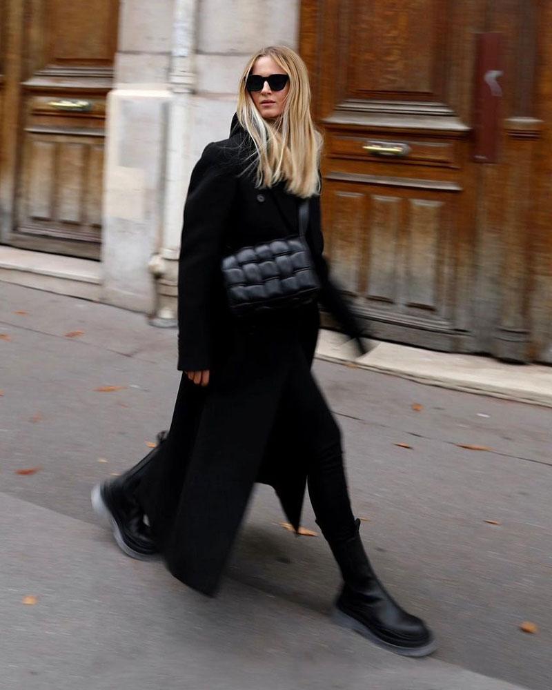 mija-mirjam-flatau-instagram-influencer-fashion-style
